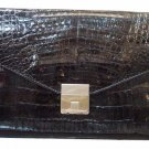 Man hand bags No.C911