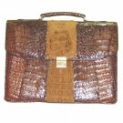 Man brief Cases No.C179