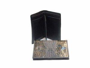 Man wallets No.Cm841