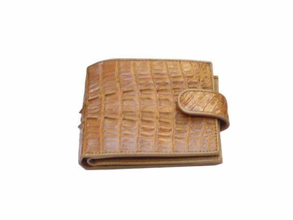 Man wallets No.DSC04619