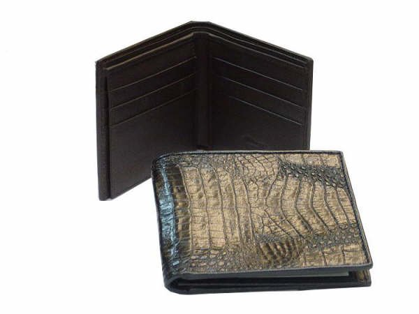 Man wallets No.DSC04620