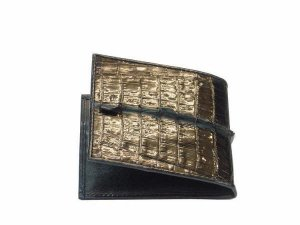 Man wallets No.DSC04629