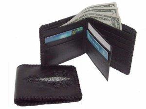 Man purses & wallets No.SH495