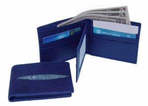 Man Purses & Wallets No.Sm495
