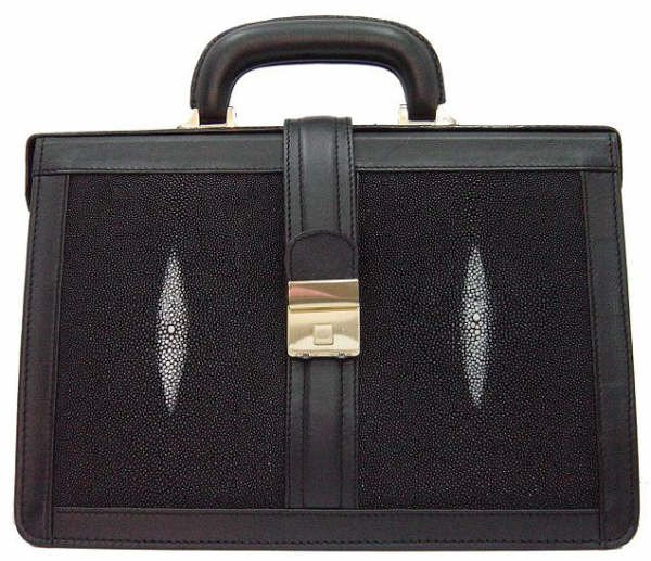 Man brief Cases No.S157