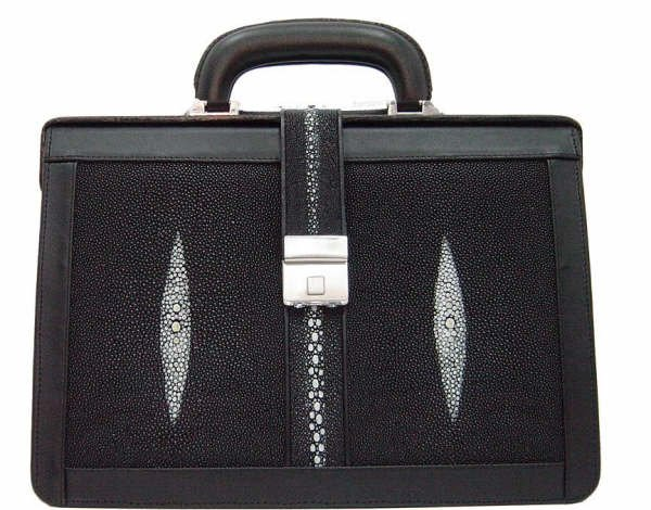 Man brief Cases No.157