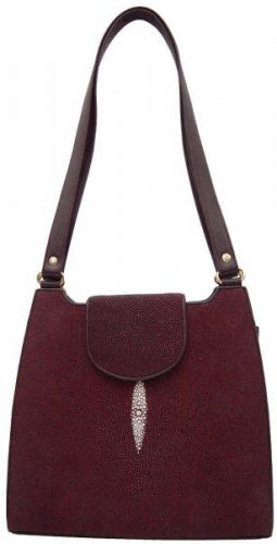 Lady hand bags No.S119
