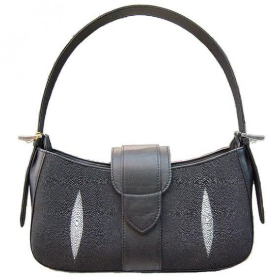 Lady hand bags No.S180