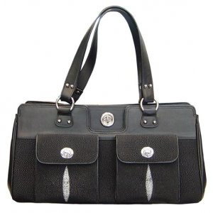 Lady hand bags No.S194