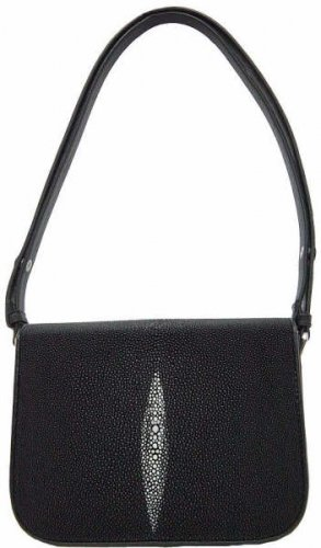 Lady hand bags No.S229