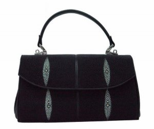 Lady hand bags No.S610