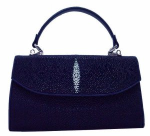 Lady hand bags No.S610-1