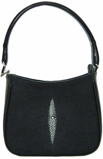 Lady hand bags No.S908