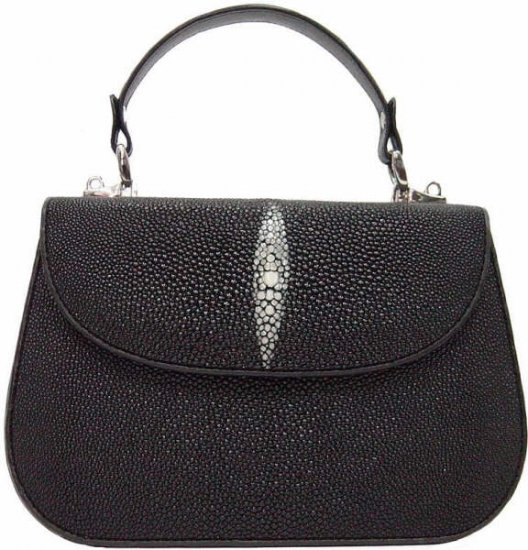 Lady hand bags No.S922
