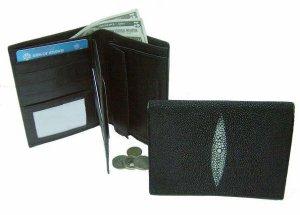 lady purses & wallets No.SA738