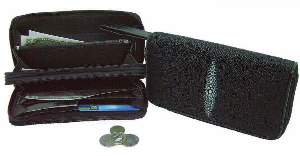 Lady Purses & wallets No.SL735-1