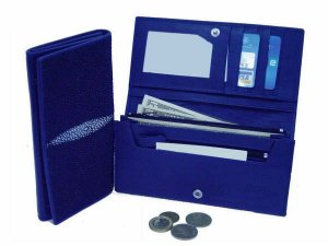 Lady Purses & wallets No.Sl736