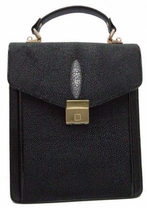 Lady brief cases No.S991