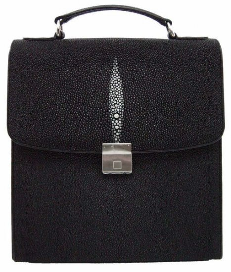 Lady brief cases No.S994