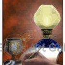 Fantasy of Antiques-1