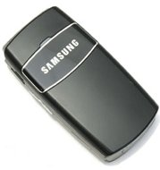 Samsung X200 GSM World Cell Phone