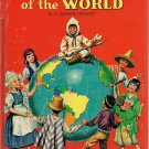 Children of the World - Dreany - 1957 Maxton Publishers