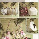 Totes - - Handbags - - Butterick B4148