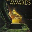 The 44th Annual Grammy Awards Program