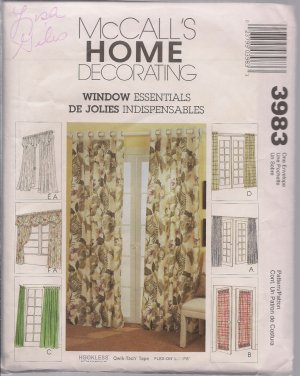 Waverly window curtain patterns in Window Treatments - Compare