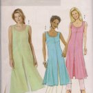 Butterick Fast & Easy Misses/Misses Petite Tunic, Skrit, Pants-LG-XLG