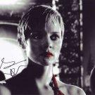 Marley Shelton in-person autographed photo