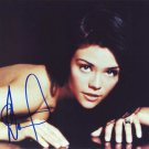 Susan Ward in-person autographed photo
