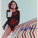 Sherilyn Fenn in-person autographed photo