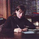 Emily Mortimer in-person autographed photo