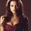 Jenna Dewan in-person autographed photo