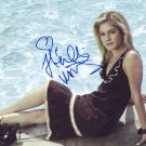 Heidi Montag in-person autographed photo
