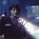 Selma Blair in-person autographed photo