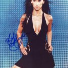 Jennifer Love Hewitt in-person autographed photo