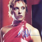 Toni Collette in-person autographed photo