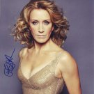 Felicity Huffman in-person autographed photo