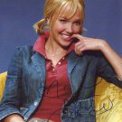 Arielle Kebbel in-person autographed photo