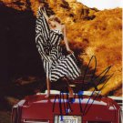 Maggie Grace in-person autographed photo