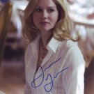 Laura Linney in-person autographed photo