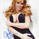 Cindy Margolis in-person autographed photo