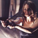 Jodie Foster in-person autographed photo