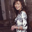 Lindsay Price in-person autographed photo