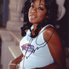 Tichina Arnold in-person autographed photo