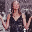 Judy Greer in-person autographed photo