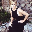 Jenny McCarthy in-person autographed photo