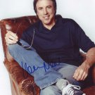 Kevin Nealon in-person autographed photo